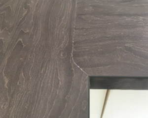 Kitchen Worktop And Countertop Repairs
